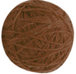 Brown Rugs