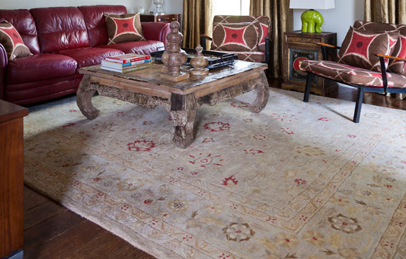 Browse Our Rug Collections Manhattan Rugs
